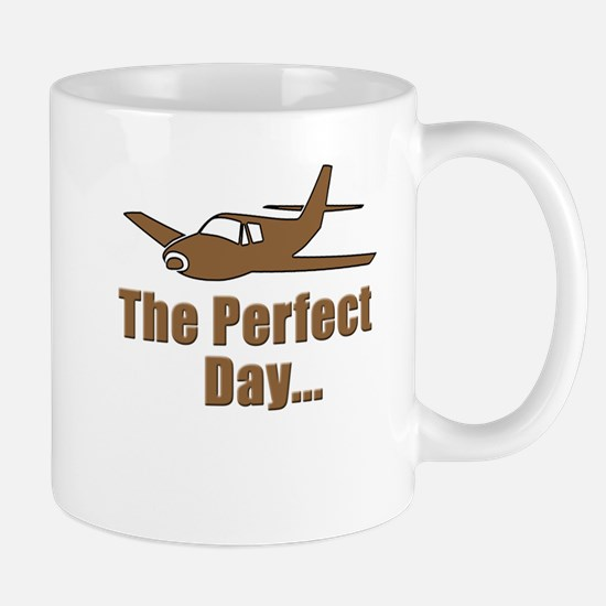 Popular Airplane Mugs