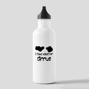 Cool Cloud Water Bottle