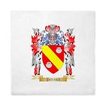 Petrusch Queen Duvet