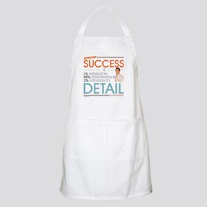 Modern Family Philsosophy Success Apron