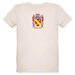 Petrovic T-Shirt