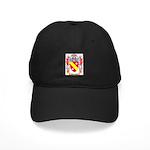 Petrosian Black Cap