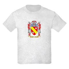 Petrocchi T-Shirt