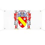 Petroccello Banner