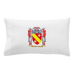Petrina Pillow Case