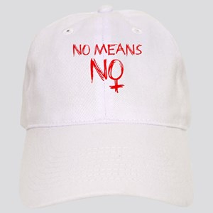no means no... no violance against women (or anybo