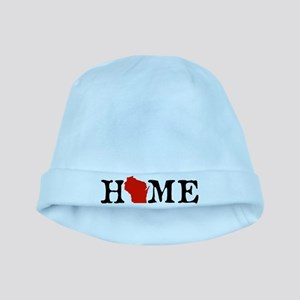 HOME - WI baby hat