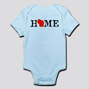 HOME - WI Body Suit