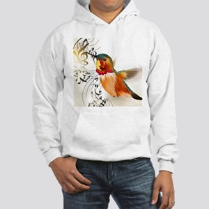 SONG BIRD Sweatshirt