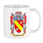 Petrick Mug