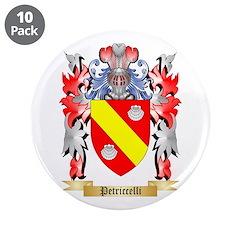 Petriccelli 3.5