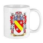 Petrashkevich Mug