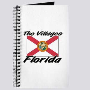 The Villages Florida Journal