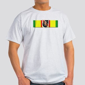 Ribbon - VN - VCM - 5th SFG Light T-Shirt