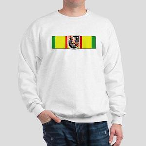 Ribbon - VN - VCM - 5th SFG Sweatshirt