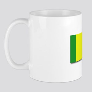 Ribbon - VN - VCM - 5th SFG Mug