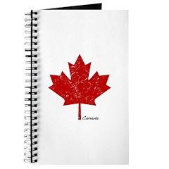 CANADA Journal