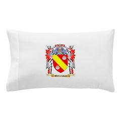 Petraiskas Pillow Case