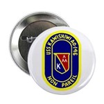 "USS Kawishiwi (AO 146) 2.25"" Button (10 pack)"