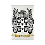 Petersen Rectangle Magnet (100 pack)