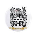 Petersen Button