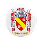 Petermann Button