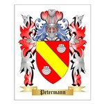 Petermann Small Poster