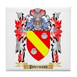Petermann Tile Coaster