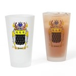 Peskett Drinking Glass