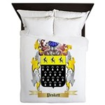 Peskett Queen Duvet