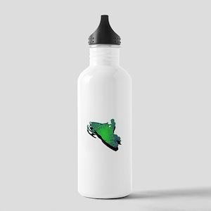 SNOWMOBILE Water Bottle