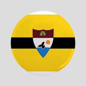 Flag of Liberland Button