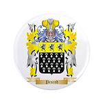 Pescod Button