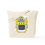 Pescod Tote Bag
