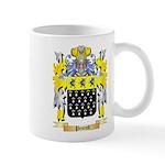 Pescod Mug
