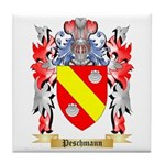Peschmann Tile Coaster