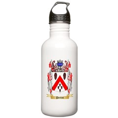 Pertini Stainless Water Bottle 1.0L