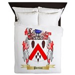 Pertini Queen Duvet
