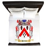 Pertini King Duvet