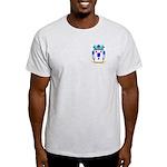 Perthold Light T-Shirt
