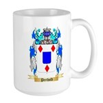 Perthold Large Mug
