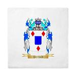 Perthold Queen Duvet
