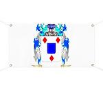 Perthold Banner