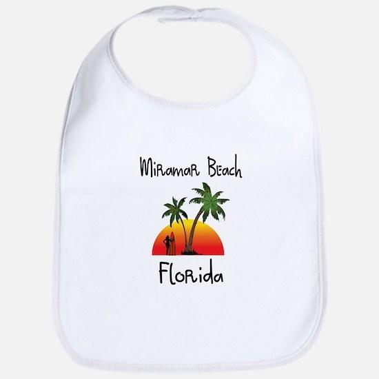 Apollo Beach Florida Bib