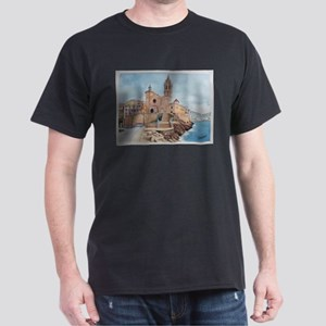 Sitges T-Shirt