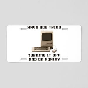 computer repair license