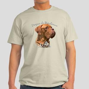Dogue Mom2 Light T-Shirt
