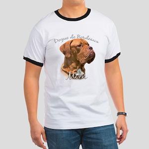 Dogue Mom2 Ringer T