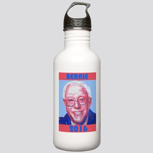 Bernie2016 Water Bottle