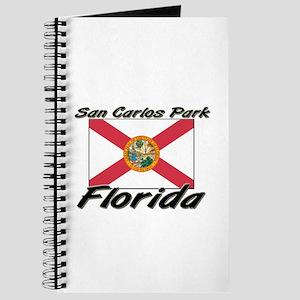 San Carlos Park Florida Journal